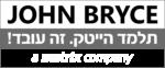 jhon bryce