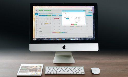 ניהול פרויקטים מורכבים IT טכנולוגיות מערכות מידע ממשקים